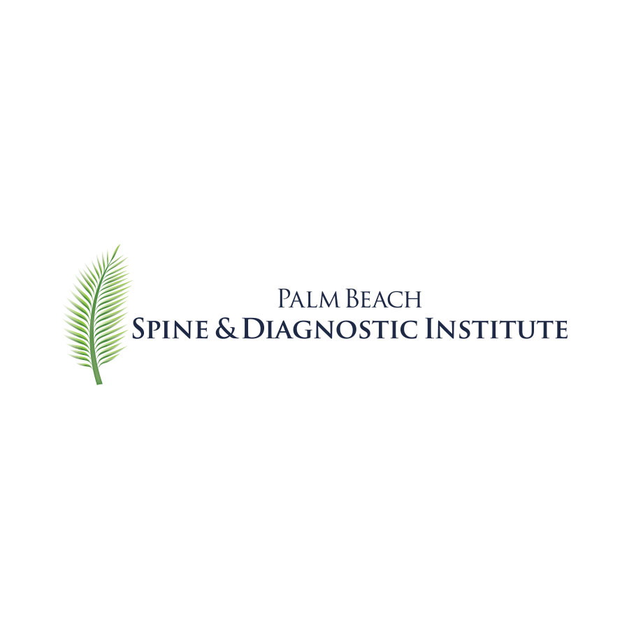 Palm Beach Spine and Diagnostic Institute